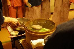石焼料理2