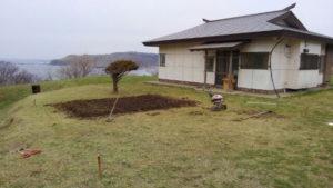 自家菜園5